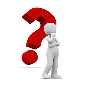 Wat is VoIP?